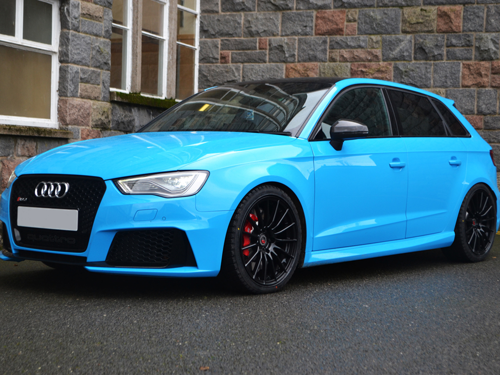 AUDI_RS3_ZF1