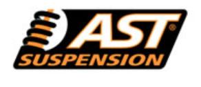 AST 5100